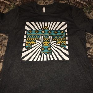 Tops - Thunderbird T-shirt